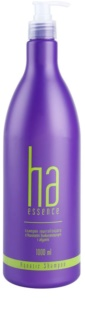 Stapiz Ha Essence Aquatic Revitalizing Shampoo For Porous Hair