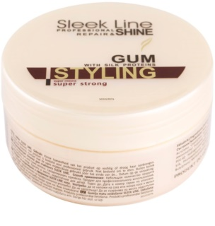 Stapiz Sleek Line Styling Styling Hair Gum For Hair