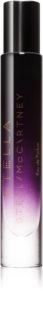 Stella McCartney Stella eau de parfum pour femme 7,4 ml roll-on