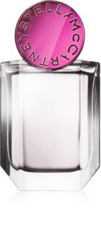 Stella McCartney POP woda perfumowana dla kobiet