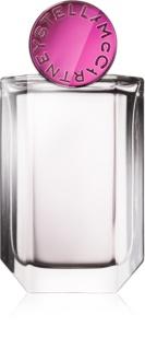 Stella McCartney Pop eau de parfum para mujer 100 ml