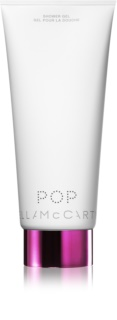 Stella McCartney POP gel de douche pour femme 200 ml