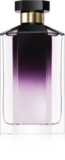 Stella McCartney Stella Eau de Parfum für Damen 100 ml