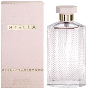 Stella McCartney Stella toaletní voda pro ženy 100 ml