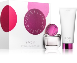 Stella McCartney POP coffret cadeau I.