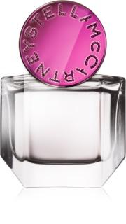 Stella McCartney POP eau de parfum pour femme