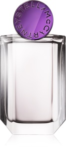 Stella McCartney POP Bluebell парфумована вода для жінок 100 мл