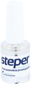 Steper Feet körömlakk penész ellen