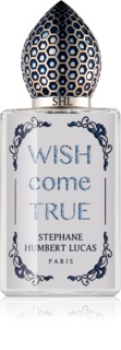Stéphane Humbert Lucas 777 777 Wish Come True Eau de Parfum Unisex 50 ml