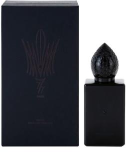 Stéphane Humbert Lucas 777 777 Black Gemstone parfumska voda uniseks 50 ml
