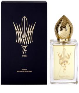 Stéphane Humbert Lucas 777 777 Rose de Petra parfumska voda uniseks 50 ml