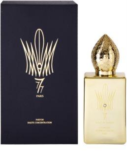 Stéphane Humbert Lucas 777 777 Soleil de Jeddah woda perfumowana unisex 50 ml