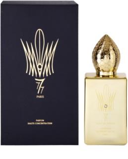 Stéphane Humbert Lucas 777 777 Soleil de Jeddah парфумована вода унісекс