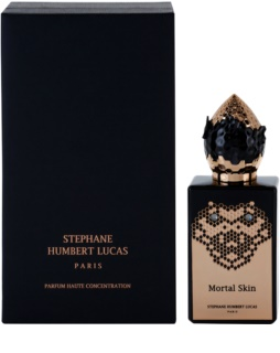 Stéphane Humbert Lucas 777 The Snake Collection Mortal Skin Eau de Parfum unissexo 50 ml