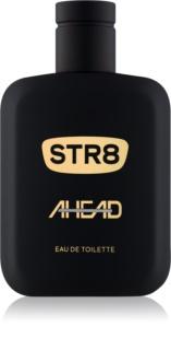 STR8 Ahead eau de toilette férfiaknak 100 ml