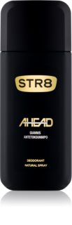 STR8 Ahead spray dezodor férfiaknak 85 ml