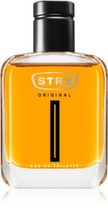 STR8 Original (2019) eau de toilette uraknak 100 ml