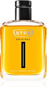 STR8 Original (2019) woda po goleniu dla mężczyzn
