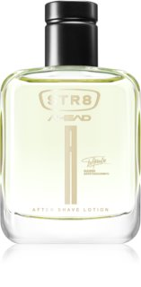 STR8 Ahead Aftershave Water for Men