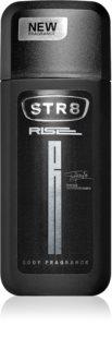 STR8 Rise spray corporel parfumé pour homme
