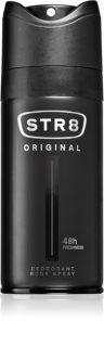 STR8 Original (2019) dezodorant w sprayu produkt powiązany dla mężczyzn