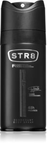 STR8 Rise (2019) Deospray related product for Men