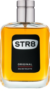 STR8 Original Eau de Toillete για άνδρες 100 μλ