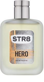 STR8 Hero eau de toilette férfiaknak 100 ml