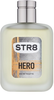 STR8 Hero Eau de Toilette Herren 100 ml
