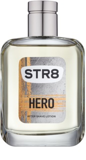 STR8 Hero lozione after-shave per uomo 100 ml