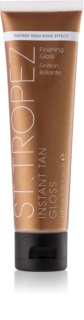 St.Tropez One Night Only Finishing Gloss