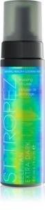 St.Tropez Self Tan Extra Dark pjena za samotamnjenje za intenzivnu boju kože