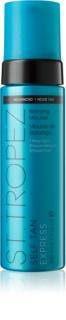 St.Tropez Self Tan Express spray leve de secagem rápida de  bronzeamento gradual