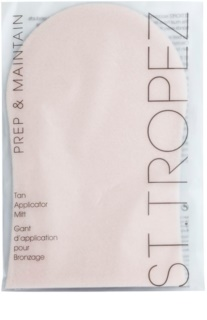 St.Tropez Prep And Maintain Applicator voor Zelfbruinende Crème