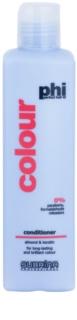 Subrina Professional PHI Colour acondicionador para reavivar el color  con extractos de almendras