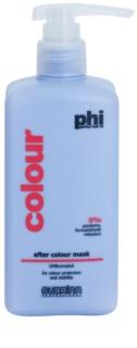 Subrina Professional PHI Colour pflegende Maske zum Schutz der Farbe