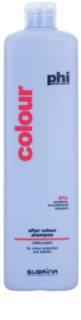 Subrina Professional PHI Colour šampon po barvení