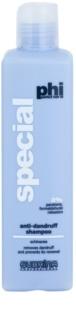 Subrina Professional PHI Special Shampoo gegen Schuppen