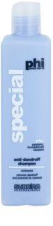 Subrina Professional PHI Special Anti-Ross Shampoo