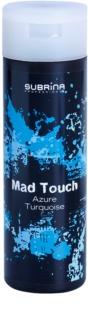 Subrina Professional Mad Touch Ammoniak - und Entwicklerfreie Intensiv-Tönung