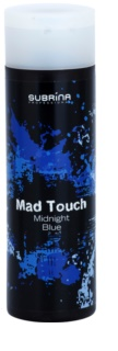 Subrina Professional Mad Touch Intense Hair Dye without Ammonia or Developer