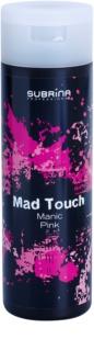 Subrina Professional Mad Touch intenzivna boja bez amonijaka i oksidansa