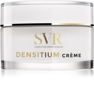 SVR Densitium Day And Night Anti - Wrinkle Cream for Normal and Dry Skin