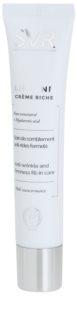 SVR Liftiane Nourishing Age Defying Cream with Firming Effect