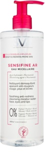SVR Sensifine AR Soothing Micellar Water for Skin Prone to Redness