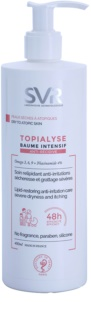 SVR Topialyse olio relipidante per pelli irritate e con prurito