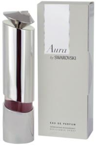 Swarovski Aura eau de parfum pentru femei 50 ml reincarcabil