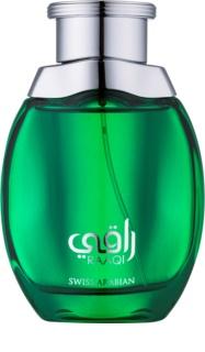 Swiss Arabian Raaqi parfémovaná voda pro ženy 100 ml