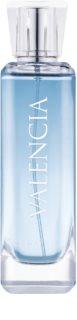 Swiss Arabian Valencia parfumovaná voda pre ženy 100 ml