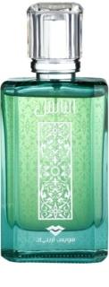 Swiss Arabian Al Basel Eau de Parfum para homens 100 ml
